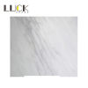 6mm glazed glass for cabinets, wardrobes, splashbacks, etc.