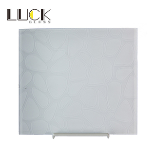 6mm 8mm 10mm enamel glass wardrobe, TV cabinet