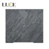 Cheap enamelled tempered glass for good sale